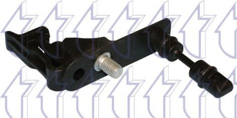 633933 Tension Spring, gear lever