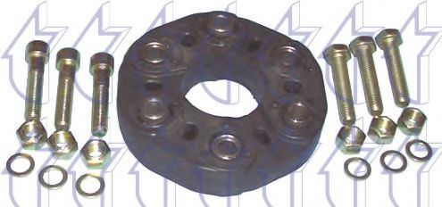 673694 Joint, propshaft
