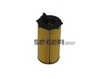 CH10945ECO Oil Filter