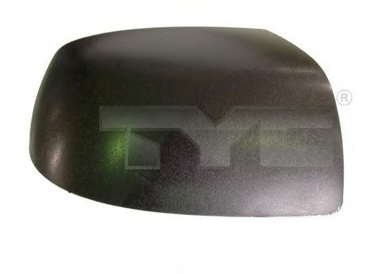 310-0078-2 Cover, outside mirror