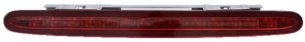 15-0163-00-9 Auxiliary Stop Light