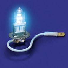 64151CBI Lights Bulb, spotlight