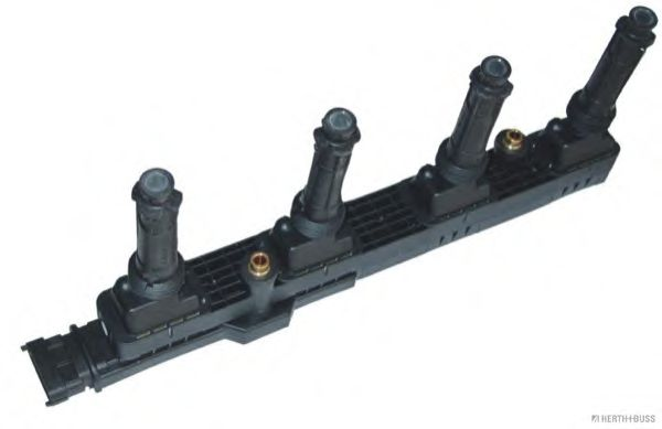 19050032 Ignition Coil