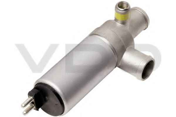 408-202-009-002Z Idle Control Valve, air supply
