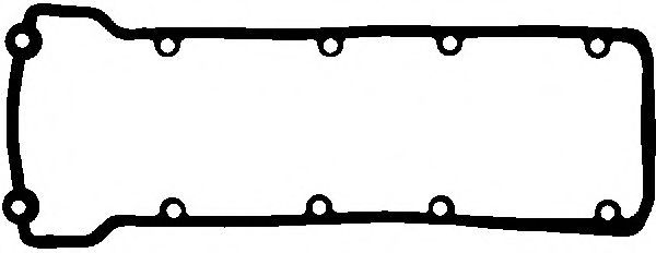 X53303-01 Gasket, cylinder head cover