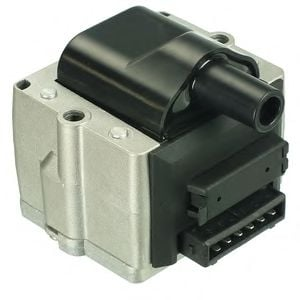 GN10378-12B1 Ignition Coil