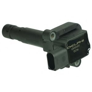 GN10451-12B1 Ignition Coil