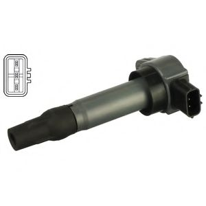 GN10605-12B1 Ignition Coil