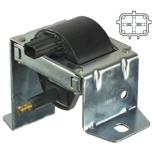 GN10196-12B1 Ignition Coil