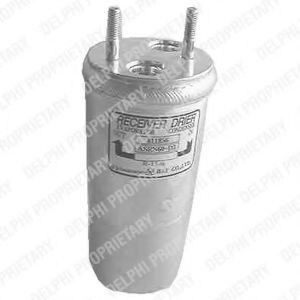 TSP0175108 Dryer, air conditioning