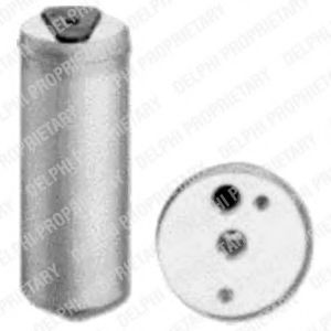 TSP0175290 Dryer, air conditioning