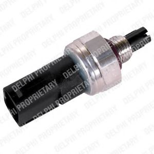 TSP0435071 Pressure Switch, air conditioning