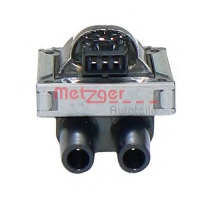 0880025 Ignition Coil