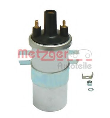 0880028 Ignition System Ignition Coil