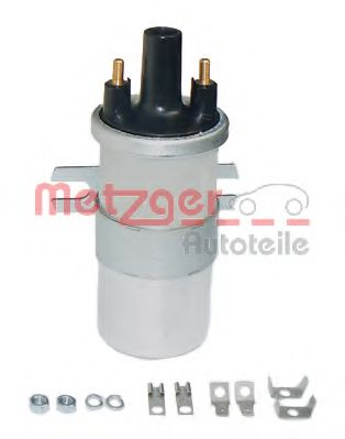 0880031 Ignition Coil