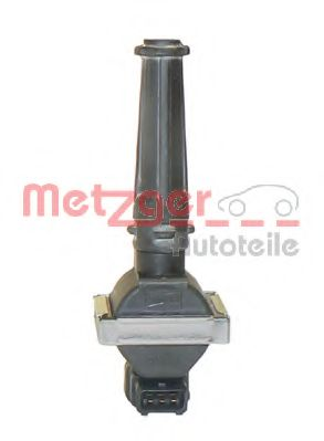 0880039 Ignition Coil