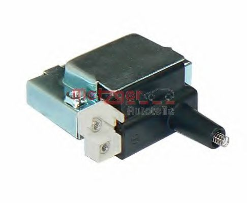 0880069 Ignition Coil