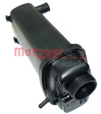 2140010 Cooling System Expansion Tank, coolant