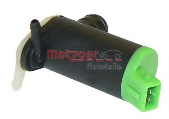 2220020 Water Pump, window cleaning