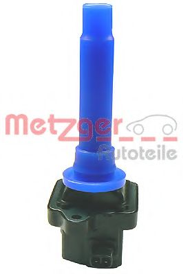 0880146 Ignition Coil