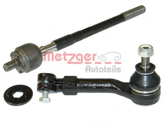 56016212 Steering Rod Assembly