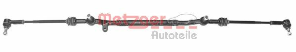 56018005 Steering Rod Assembly