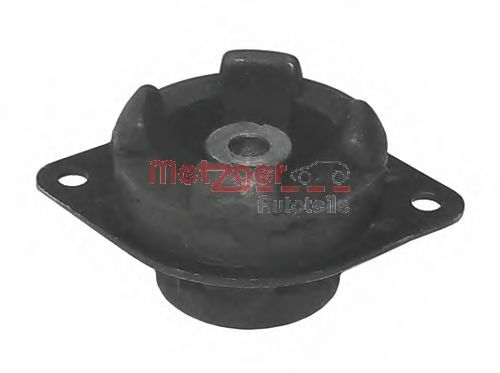 8050941 Mounting, support frame/engine carrier