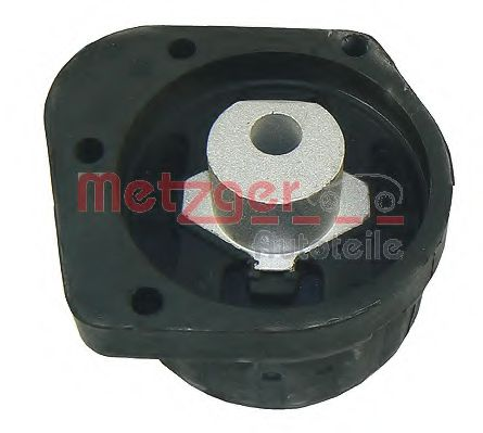 8053712 Mounting, automatic transmission
