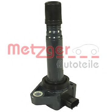 0880411 Ignition System Ignition Coil