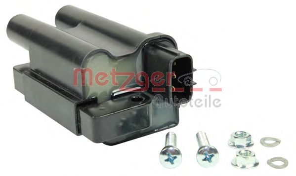 0880417 Ignition Coil