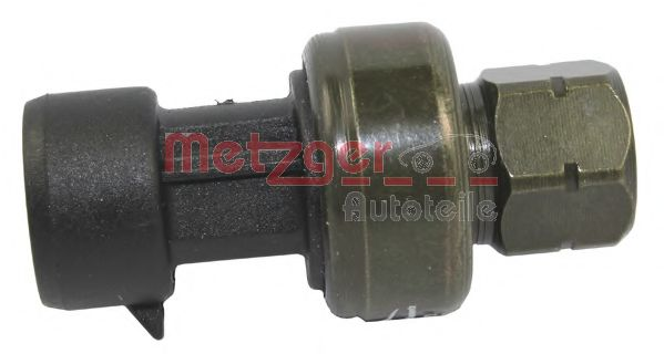 0917092 Pressure Switch, air conditioning
