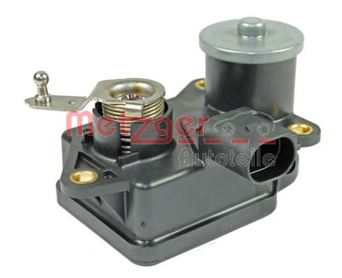 2100002 Control, swirl covers (induction pipe)
