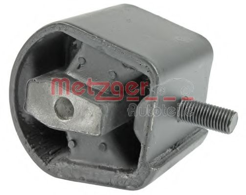 8050503 Mounting, automatic transmission