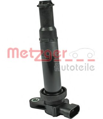 0880443 Ignition Coil