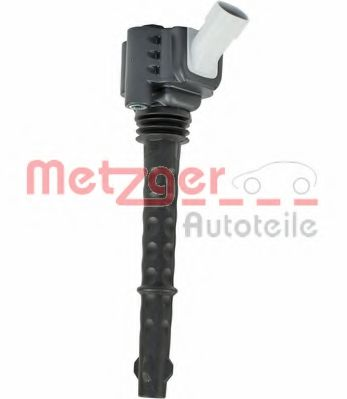 0880447 Ignition Coil