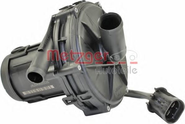 0899033 Secondary Air Injection Secondary Air Pump