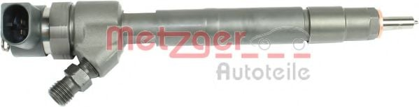 0870056 Injector Nozzle