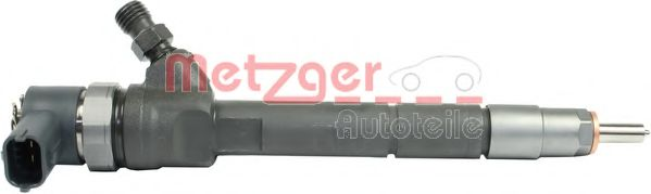 0870094 Injector Nozzle