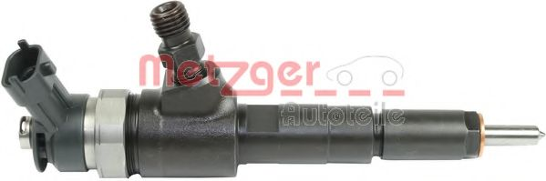 0870096 Mixture Formation Injector Nozzle