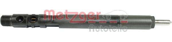 0870112 Mixture Formation Injector Nozzle
