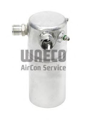 8880700057 Dryer, air conditioning